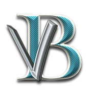 VB Building Systems