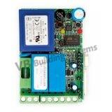 Cat39-PS-PSR-2020_IMG_6301-copy-8587117678184577935-g6