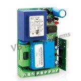 Cat39-PS-PSR-2020_IMG_6314-copy-8587117678401262316-g6